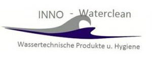 Partner-Inno_Waterclean