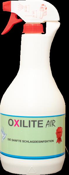 Oxilite Air Kanarien