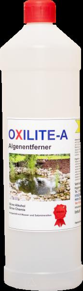 Oxilite-A Algenentferner